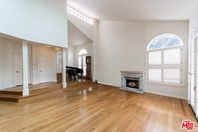 181 Surfview Drive, Pacific Palisades, CA 90272 - MLS#: 18308714