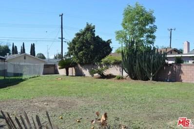 0 Elwyn Drive, Baldwin Park, CA 91706 - MLS#: 18308716