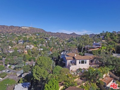 2935 Hollyridge Drive, Los Angeles, CA 90068 - MLS#: 18309120