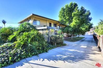 355 S Arroyo Drive, San Gabriel, CA 91776 - MLS#: 18309384