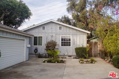 10797 Northgate Street, Culver City, CA 90230 - MLS#: 18309430