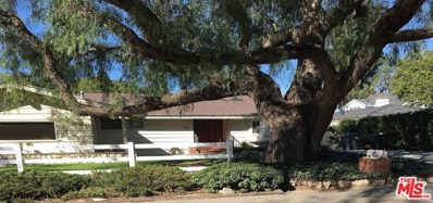 19 Dapplegray Lane, Rolling Hills Estates, CA 90274 - MLS#: 18310216