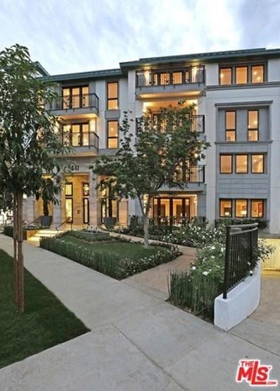 441 S Barrington Avenue UNIT 204, Los Angeles, CA 90049 - MLS#: 18310546