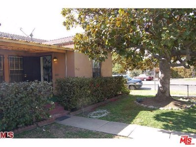 2962 Avenue 34, Los Angeles, CA 90065 - MLS#: 18311008