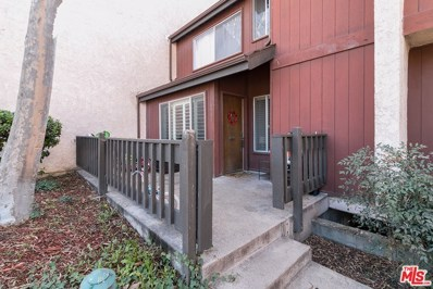4939 Maytime Lane, Culver City, CA 90230 - MLS#: 18311250
