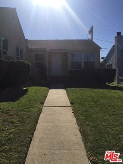 10748 Galvin Street, Culver City, CA 90230 - MLS#: 18311314