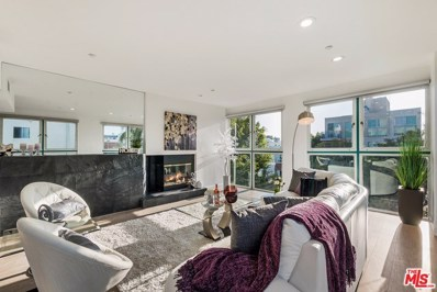 1932 Selby Avenue UNIT 301, Los Angeles, CA 90025 - MLS#: 18311462