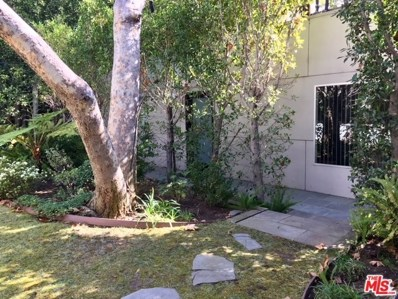 11668 Terryhill Place, Los Angeles, CA 90049 - MLS#: 18311640