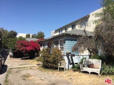 5249 Cartwright Avenue, North Hollywood, CA 91601 - MLS#: 18311874