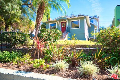 5842 Washington Avenue, Whittier, CA 90601 - MLS#: 18312186