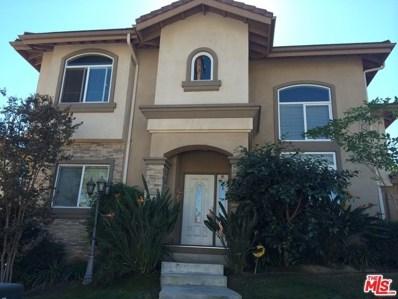 9252 Elm Vista Drive UNIT 3A, Downey, CA 90242 - MLS#: 18312204