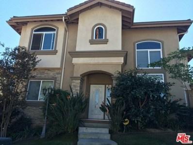9260 Elm Vista Drive UNIT 20A, Downey, CA 90242 - MLS#: 18312212