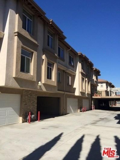 9258 Elm Vista Drive UNIT 10A, Downey, CA 90242 - MLS#: 18312226