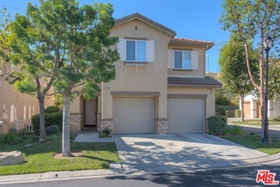 24188 Joshua Drive, Valencia, CA 91354 - MLS#: 18312432