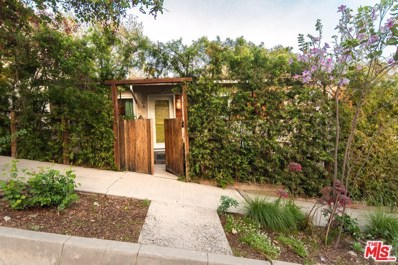 1104 Le Gray Avenue, Los Angeles, CA 90042 - MLS#: 18312466