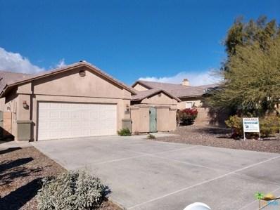 12775 Mountain View Road, Desert Hot Springs, CA 92240 - MLS#: 18312804PS
