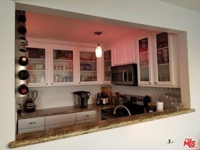 435 S Virgil Avenue UNIT 108, Los Angeles, CA 90020 - MLS#: 18312832
