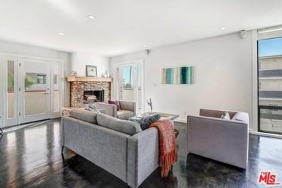 1264 Ozeta Terrace UNIT 102, West Hollywood, CA 90069 - MLS#: 18312856