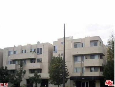 19350 Sherman Way UNIT 115, Reseda, CA 91335 - MLS#: 18312870