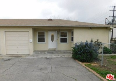 2441 N Lincoln Street, Burbank, CA 91504 - MLS#: 18312928