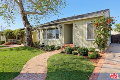 12433 Stanwood Place, Los Angeles, CA 90066 - MLS#: 18313082