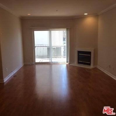 2335 S Bentley Avenue UNIT 104, Los Angeles, CA 90064 - MLS#: 18313150