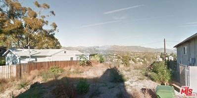 2255 Loveland Drive, Los Angeles, CA 90065 - MLS#: 18313352