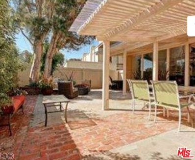 4180 Del Mar Avenue, Long Beach, CA 90807 - MLS#: 18313488