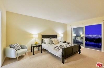 6 Via Majorca, Rolling Hills Estates, CA 90274 - MLS#: 18313838
