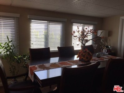 1065 Lomita, Harbor City, CA 90710 - MLS#: 18314280