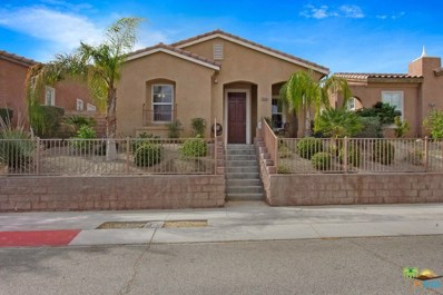 26301 Avenida Quintana, Cathedral City, CA 92234 - MLS#: 18314434PS