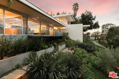 201 BENTLEY Circle, Los Angeles, CA 90049 - MLS#: 18314934