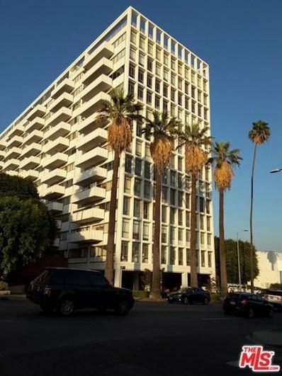 7135 Hollywood UNIT 802, Los Angeles, CA 90046 - MLS#: 18314980