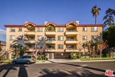 962 S Gramercy Drive UNIT 103, Los Angeles, CA 90019 - MLS#: 18315356