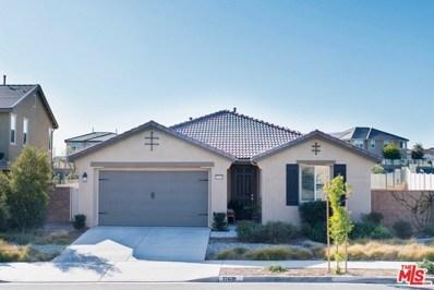 37639 Needlegrass Road, Murrieta, CA 92563 - MLS#: 18315442