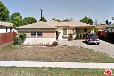 6718 Bovey Avenue, Reseda, CA 91335 - MLS#: 18315670