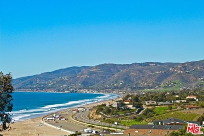 6762 Las Olas Way UNIT 48, Malibu, CA 90265 - MLS#: 18315728