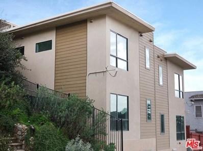 1512 Liberty Street, Los Angeles, CA 90026 - MLS#: 18315742