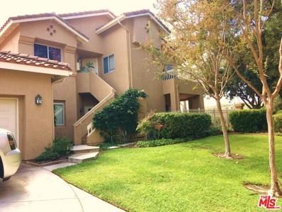 87 Alondra, Rancho Santa Margarita, CA 92688 - MLS#: 18316206