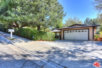 7048 Helmsdale Road, West Hills, CA 91307 - MLS#: 18316236