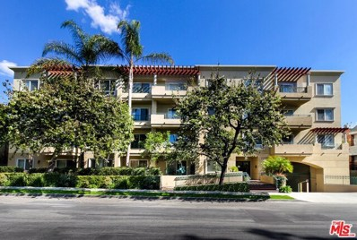 2230 S Bentley Avenue UNIT PH1, Los Angeles, CA 90064 - MLS#: 18316370