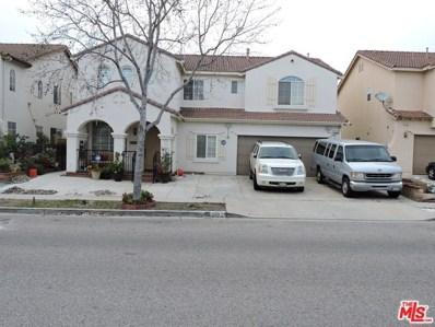 1143 Lombard Street, Oxnard, CA 93030 - MLS#: 18316670