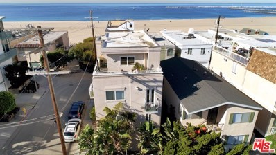6521 Pacific Avenue, Playa del Rey, CA 90293 - MLS#: 18316706