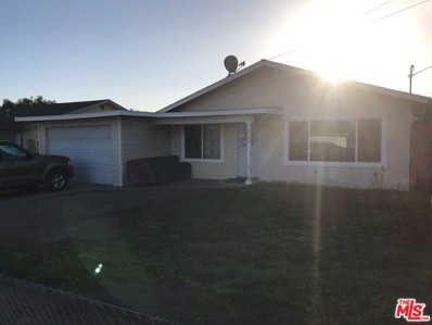 2752 Balboa Street, Oxnard, CA 93036 - MLS#: 18317048