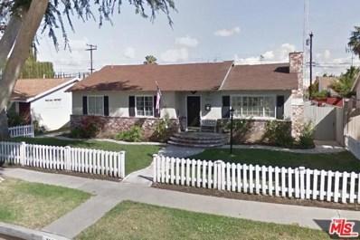 1213 Sudene Avenue, Fullerton, CA 92831 - MLS#: 18317170