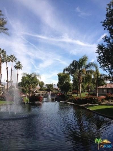 1890 Paseo Raqueta, Palm Springs, CA 92262 - MLS#: 18317324PS