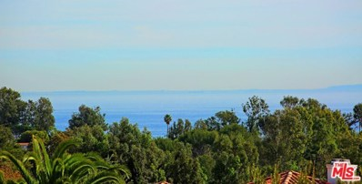 28711 Pacific Coast Highway UNIT 7, Malibu, CA 90265 - MLS#: 18317778