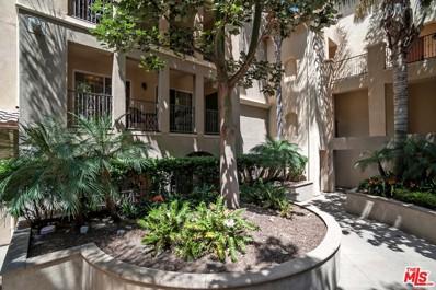 12975 Agustin Place UNIT 227, Playa Vista, CA 90094 - MLS#: 18318142