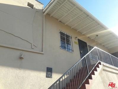 3042 Rowena Avenue, Los Angeles, CA 90039 - MLS#: 18318158