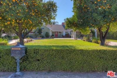 20538 Quedo Drive, Woodland Hills, CA 91364 - MLS#: 18318166